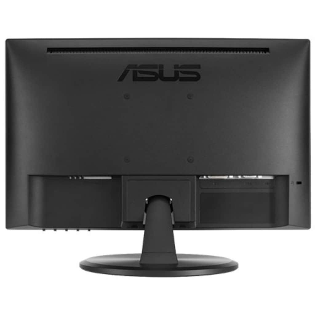 "VT168N 15.6"" LED Monitör Asus"