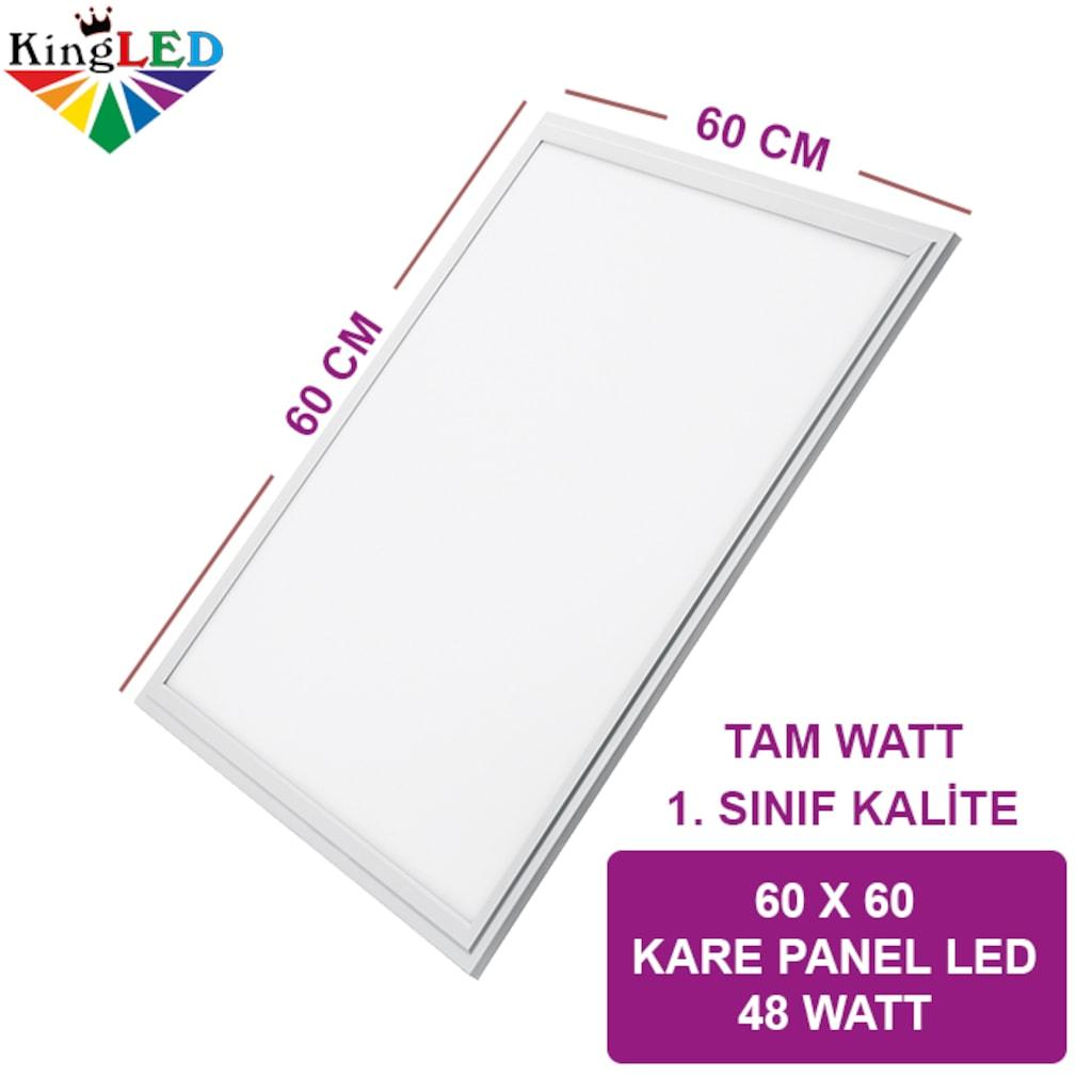 60-x-60-kare-panel-led-48w-a-kalite-kingled__0106115685733379.jpg