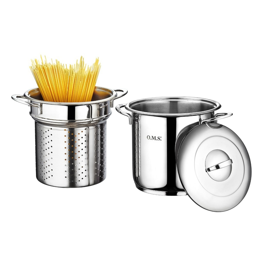 https://n11scdn4.akamaized.net/a1/1024/ev-yasam/tencere/oms-3-parca-spagetti-tencere__0850756532101834.jpg