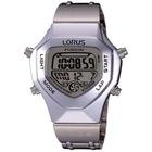 Lorus RBM003L9 Erkek Kol Saati