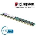 2GB DDR2 Kingston 800MHz Ram Bellek - KVR800D2N6/2G