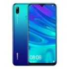 Huawei P Smart 2019 64 GB - Huawei Türkiye Garantili