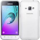 Samsung Galaxy J1 Mini Prime Cep Telefonu (2 Yıl Garantili)