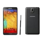 Samsung Galaxy Kılıf