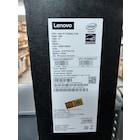 "Lenovo Y520 i7 7700HQ 16GB 1TB GTX1050 Win10 H. 15.6"" 80WK004KTX"