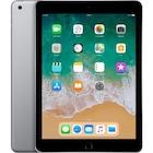 """Apple iPad ( 6.Nesil 2018 ) 32GB 9.7"""" Wi-Fi IPS Tablet MR7F2TU/A"""