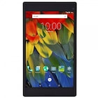 CASPER VIA L8 16GB 8`` 4.5G IPS TABLET  CSVIAL8