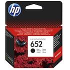HP F6V25AE (652) SIYAH MUREKKEP KARTUSU 360 SAYFA