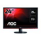 """AOC LED 21,5"""" G2260VWQ6 D-SUB+HDMI+DP"""