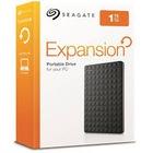 SEAGATE 1TB 2.5'' Expansion STEA1000400 Taşınabilir Disk