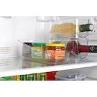 Buzdolabı Düzenleyici - Şeffaf - 31 cm
