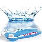 Seyahat Diş Fırçalık (3 Adet)