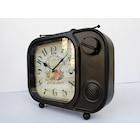 Radyo Tasarım Saat