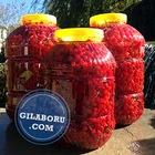 Gilaburu Meyvesi 5 lt  - 2,75 kg Net Meyve