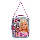 Barbie One To One Beslenme Çantası 5027