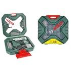 Bosch 38 Parça Karışık Aksesuar Seti 2607011432