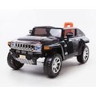 Baby&Toys Hummer HX Jip