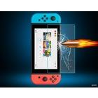 Nintendo Switch Temperli Cam Ekran Koruyucu