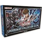 Konami - Yu-Gi-Oh Legendary Collection Kaiba