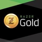 Razer Gold TL - 15 TL