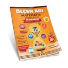 Arı Yayıncılık 6 Sınıf Matematik Deneme