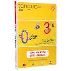 Tonguç Akademi 3. Sınıf 0 dan 3 e Tüm Dersler Konu Anlatımlı Soru