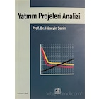 Yatırım Projeleri Analizi