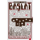 BAŞLAT / READY PLAYER ONE