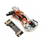 Dji Phantom2 Viison+ Part8 Kablo Paketi