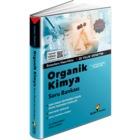 Aydın Organik Kimya Konu Özetli Soru Bankası
