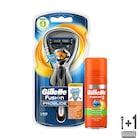 Gillette Fusion 5 Proglide Flexball Tıraş Makinesi + jel 75ml