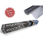 Elgard Siyah Çizilmez Cam Filmi CCS-20 (50cm x 6m)