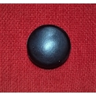 Silecek Kolu Kapağı [983903F000] - Cerato/Rio/Accent Era/i30