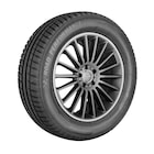 KORMORAN 205/65 R15 94V ROAD PERFORMANCE BINEK YAZ LASTİK 2020