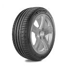 Michelin 225/45 R17 94W XL Pilot Sport 4 YAZ 48 HAFTA 2018 Üretim