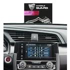 IPG Honda CIVIC EX - EX-T - EX-L Görünmez Ekran Koruyucu