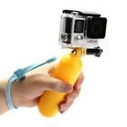 Aksiyon Kamera Sarı Şamandıra Tüm Modeller İçin