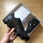 Nike Air VaporMax AH9045-002 Bayan Spor Ayakkabısı