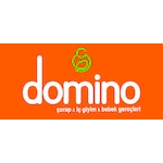 dominoshop