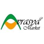 AvrasyaMarket