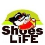 ShoesLife
