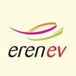 Erenev