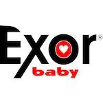 exorshop