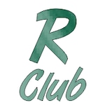 R.Club