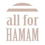 Allforhamam