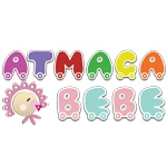 AtmacaBebe