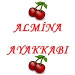 alminaayakkabi