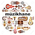 müzikhane