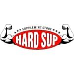 HardSup
