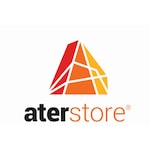 ATERSTORE